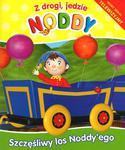 Szczęśliwy los Noddyego w sklepie internetowym Booknet.net.pl