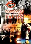 Operacja Papież w sklepie internetowym Booknet.net.pl