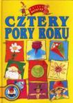 Cztery pory roku. Polscy autorzy w sklepie internetowym Booknet.net.pl