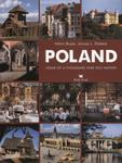 Polska. Dom tysiącletniego narodu. wersja angielska w sklepie internetowym Booknet.net.pl