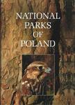Polska. Parki narodowe. Wersja angielska w sklepie internetowym Booknet.net.pl