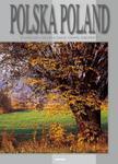 Polska. Poland (wersja polsko-angielska) w sklepie internetowym Booknet.net.pl