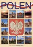 Polska album wersja niemiecka w sklepie internetowym Booknet.net.pl