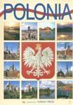 Polska album wersja włoska w sklepie internetowym Booknet.net.pl