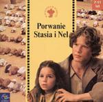 Porwanie Stasia i Nel w sklepie internetowym Booknet.net.pl