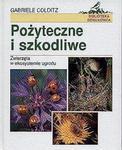 Pożyteczne i szkodliwe w sklepie internetowym Booknet.net.pl