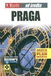Praga od środka - Kieszonkowy przewodnik w sklepie internetowym Booknet.net.pl