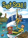 Set Sail! Pupils Book Story Book 1 w sklepie internetowym Booknet.net.pl