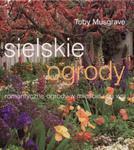 Sielskie ogrody w sklepie internetowym Booknet.net.pl
