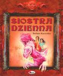 Siostra dzienna w sklepie internetowym Booknet.net.pl