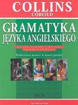 Gramatyka języka angielskiego. Zasady pisowni i wymowy. Ćwiczenia z kluczem w sklepie internetowym Booknet.net.pl