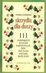 Skrzydła dla duszy w sklepie internetowym Booknet.net.pl