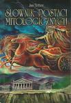 Słownik postaci mitologicznych w sklepie internetowym Booknet.net.pl