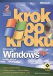 Windows XP - krok po kroku w sklepie internetowym Booknet.net.pl