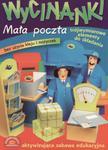 Wycinanki. Mała poczta w sklepie internetowym Booknet.net.pl