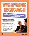 Wygrywanie negocjacji w sklepie internetowym Booknet.net.pl