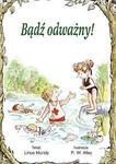 Ze skarbca dobrych rad 11. Bądź odważny! w sklepie internetowym Booknet.net.pl