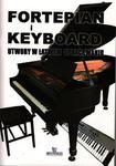 Fortepian i keyboard utwory w łatwym opracowaniu w sklepie internetowym Booknet.net.pl