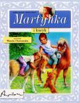 Martynka i kucyk w sklepie internetowym Booknet.net.pl