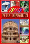 365 Pytań i Odpowiedzi w sklepie internetowym Booknet.net.pl