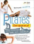 Pilates. Seriaporad.pl w sklepie internetowym Booknet.net.pl
