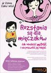 Rozstania są dla mięczaków. Jak odnaleźć miłość i nie pozwolić jej odejść. w sklepie internetowym Booknet.net.pl