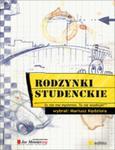 Rodzynki studenckie, czyli co się wykłada na wykładach w sklepie internetowym Booknet.net.pl