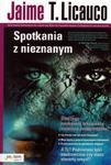 Spotkania z nieznanym w sklepie internetowym Booknet.net.pl