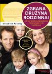 Zgrana drużyna rodzinna! w sklepie internetowym Booknet.net.pl