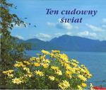 Ten cudowny świat. (Perełka) w sklepie internetowym Booknet.net.pl