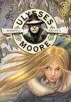 Lodowa kraina Ulysses Moore tom 10 w sklepie internetowym Booknet.net.pl