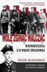 Wolę zginąć walcząc w sklepie internetowym Booknet.net.pl