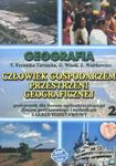 Człowiek gospodarzem przestrzeni geograficznej. Część 2 w sklepie internetowym Booknet.net.pl