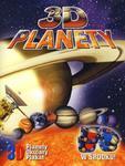 3D planety w sklepie internetowym Booknet.net.pl