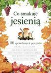 Co smakuje jesienią w sklepie internetowym Booknet.net.pl