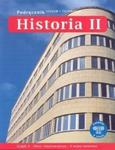 Podróże w czasie 2 Historia Podręcznik Część 2 Okres międzywojenny i II wojna światowa w sklepie internetowym Booknet.net.pl