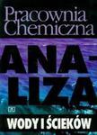 Pracownia chemiczna Analiza wody i ścieków w sklepie internetowym Booknet.net.pl