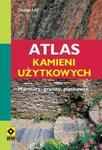 Atlas kamieni użytkowych w sklepie internetowym Booknet.net.pl