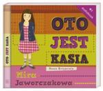 Oto jest Kasia CD w sklepie internetowym Booknet.net.pl