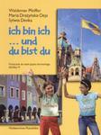 ICH BIN ICH ... UND DU BIST DU Klasa 6 Podręcznik w sklepie internetowym Booknet.net.pl