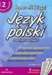 Lepsze niż ściąga Język polski część 2 romantyzm i pozytywizm w sklepie internetowym Booknet.net.pl