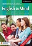 English in Mind 2 - Student`s Book Exam Edition (+CD) w sklepie internetowym Booknet.net.pl