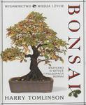 Bonsai. Wszystko o sztuce i pielęgnacji bonsai w sklepie internetowym Booknet.net.pl