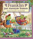 Franklin jest starszym bratem w sklepie internetowym Booknet.net.pl