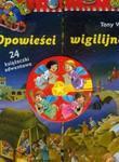 Opowieści wigilijne w sklepie internetowym Booknet.net.pl