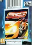 Gry dla Ciebie Street Racing Syndica w sklepie internetowym Booknet.net.pl