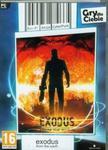 Gry dla Ciebie Exodus from the Earth w sklepie internetowym Booknet.net.pl