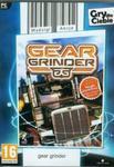 Gry dla Ciebie Gear Grinder w sklepie internetowym Booknet.net.pl