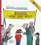 Bardzo nowe szaty króla w sklepie internetowym Booknet.net.pl