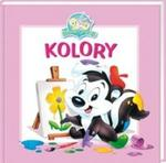 Baby Looney Tunes Kolory w sklepie internetowym Booknet.net.pl